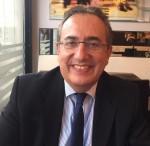 Dr. Hakan Akbulut